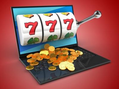 Free Online Slots Play For Free On The Best Real Money Machines